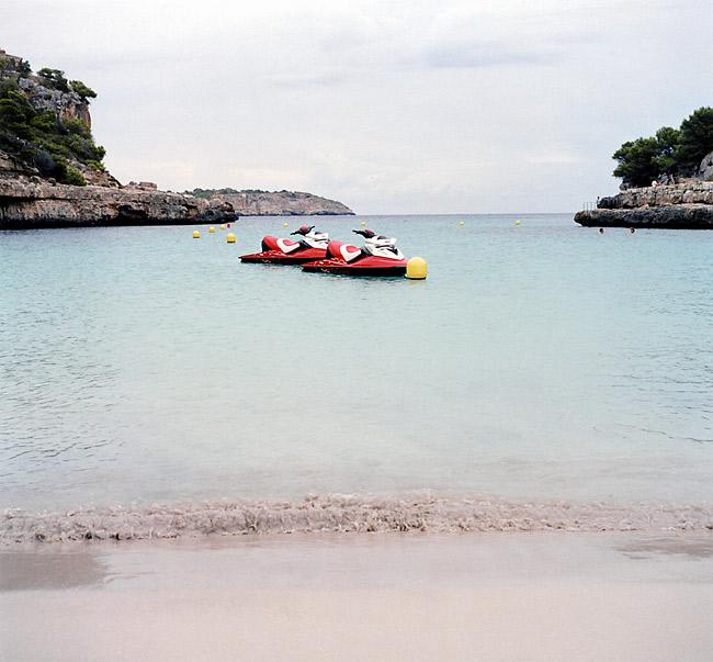 Mallorca-6