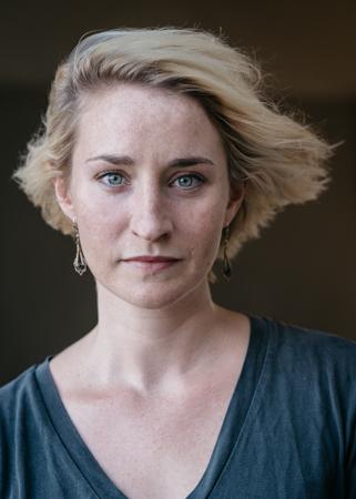 Merle Wasmuth, Schauspielerin