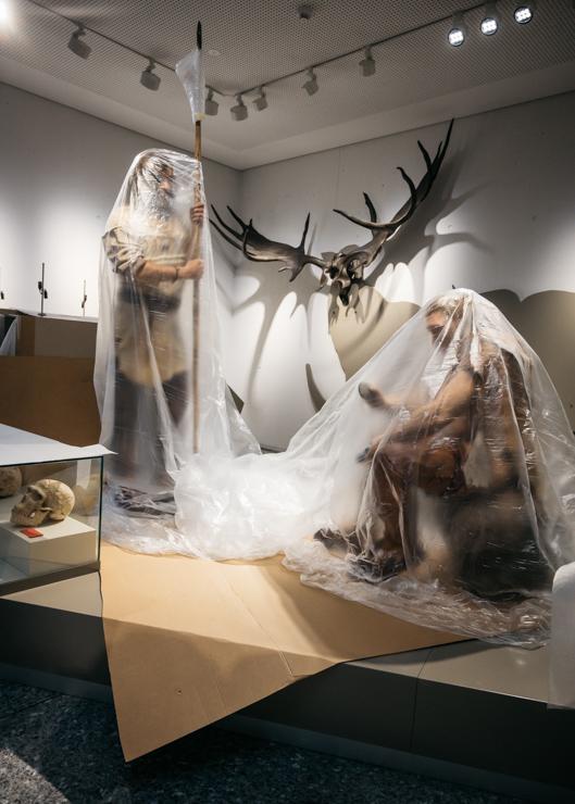 Natur Museum Dortmund