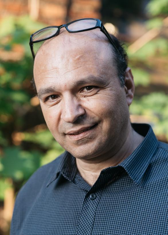 Ozan Ata Canani, Musiker